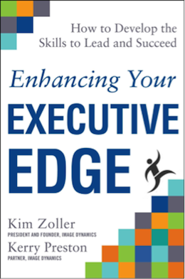 executive-edge-book