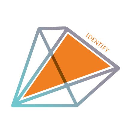 ID36-_Identify