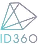 ID360-Logo