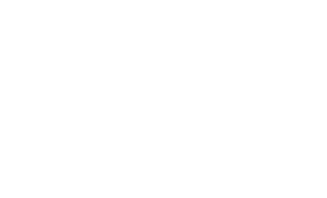 ID360_Focus-Dimension