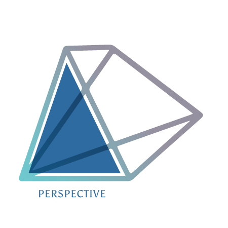 ID360_Perspective